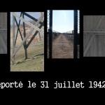 Raphaël AUGIER déporté le 31 juillet 1942 - mémoire viretuelle.fr